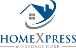 HomeXpress Mortgage  Wholesale