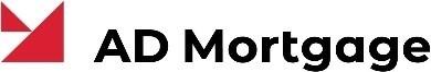 A&D Mortgage LLC