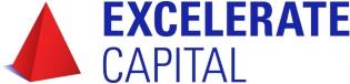 Excelerate Capital-Wholesale